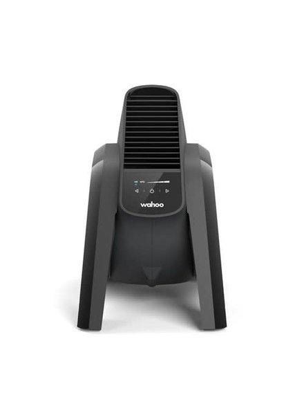 Wahoo KICKR Headwind Bluetooth Fan