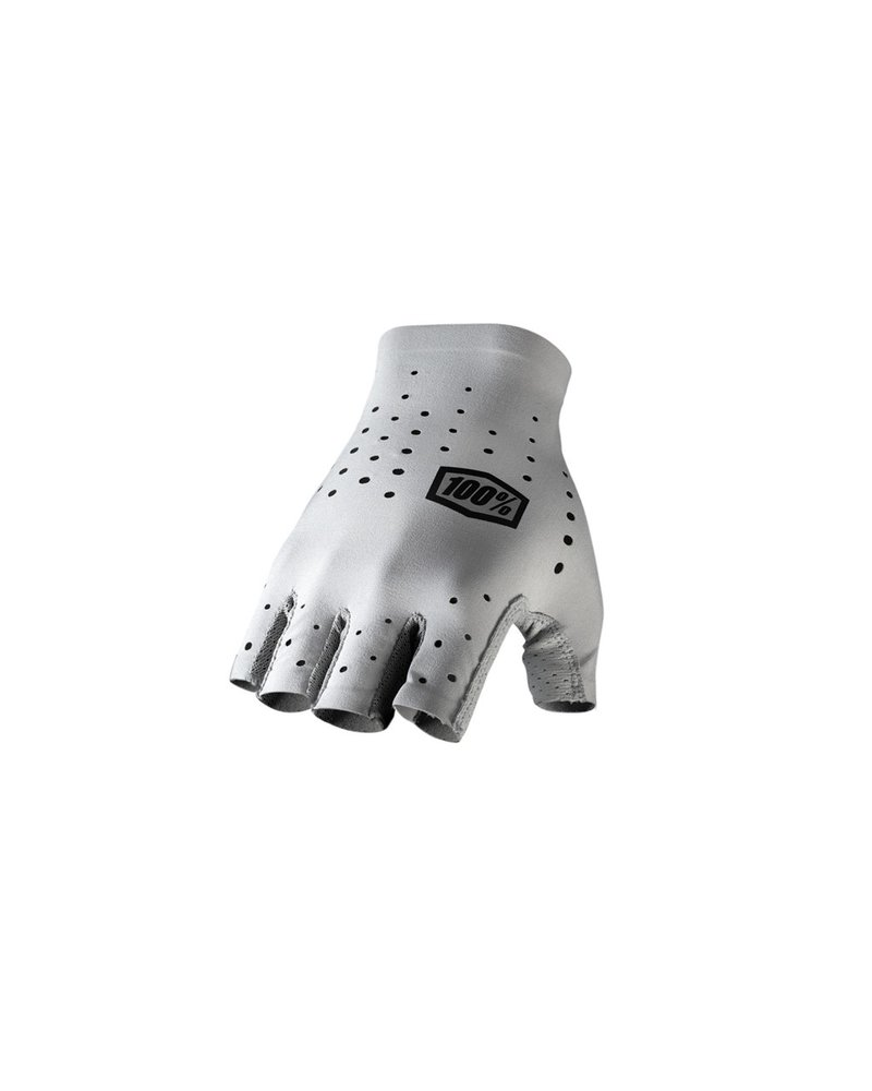 100 Percent Sling Short Finger Glove