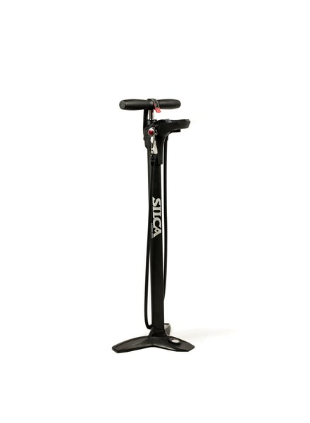Silca Superpista Digital Floor Pump