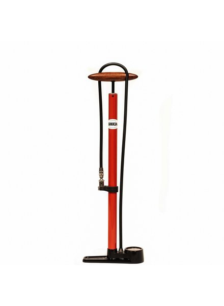 Silca Pista Floor Pump