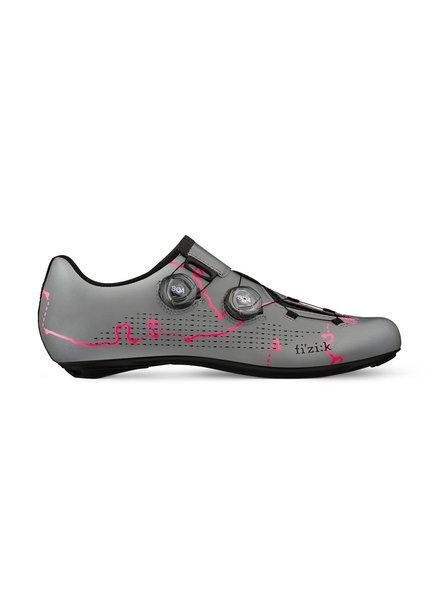 Fizik Infinito R1 Giro Edition
