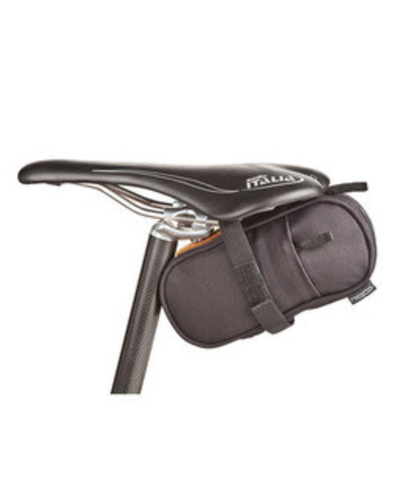 Arundel Tubi Saddle Bag