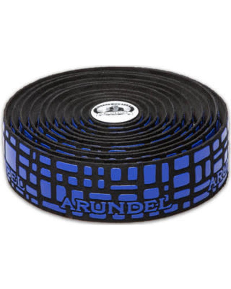 Arundel Gecko Pavé Bar Tape