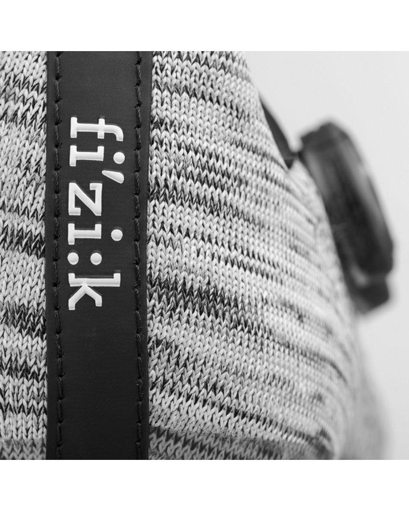 Fizik Infinito R1 Knit