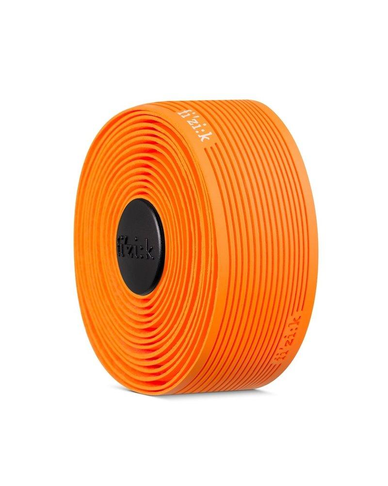 Fizik Vento 2mm Microtex Flouro Tacky Bar Tape