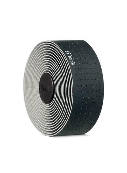 Fizik Tempo 2mm Microtex  Classic Bar Tape