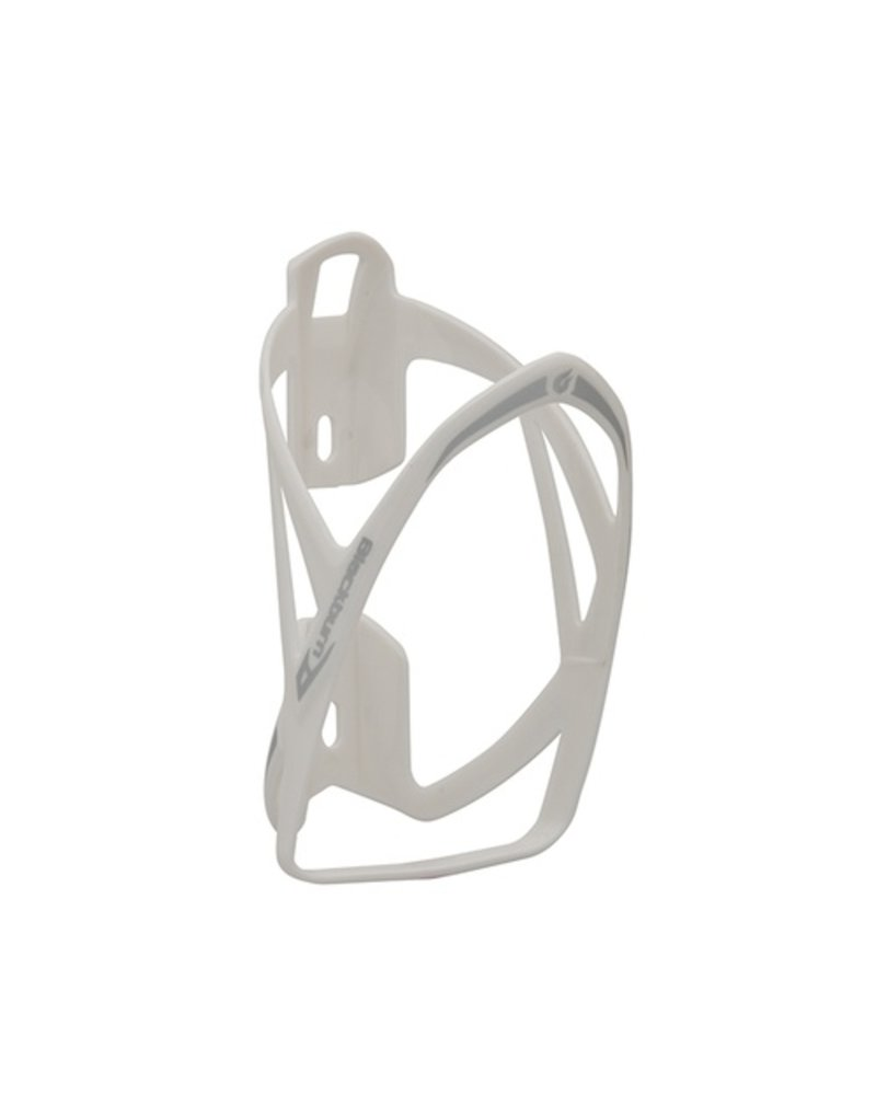 Blackburn Slick Racing Cage White