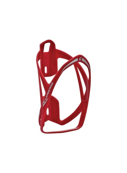 Blackburn Slick Racing Cage Red