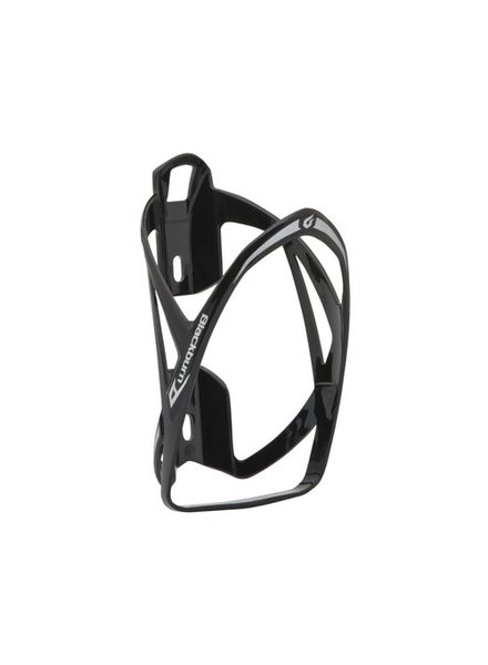 Blackburn Slick Bottle Cage Black
