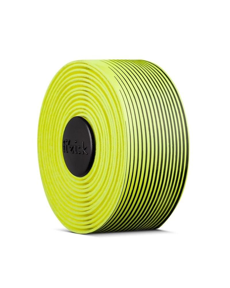 Fizik Vento 2mm Microtex Tacky Bar Tape