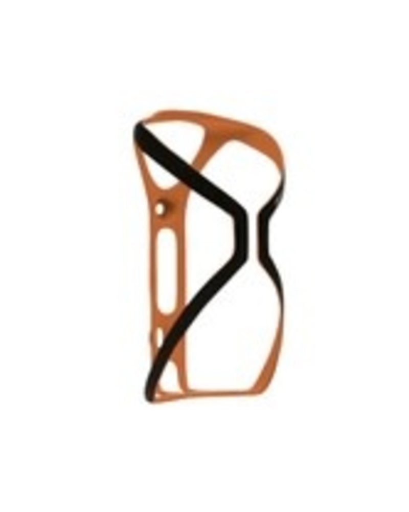 Blackburn Cinch Road Cage