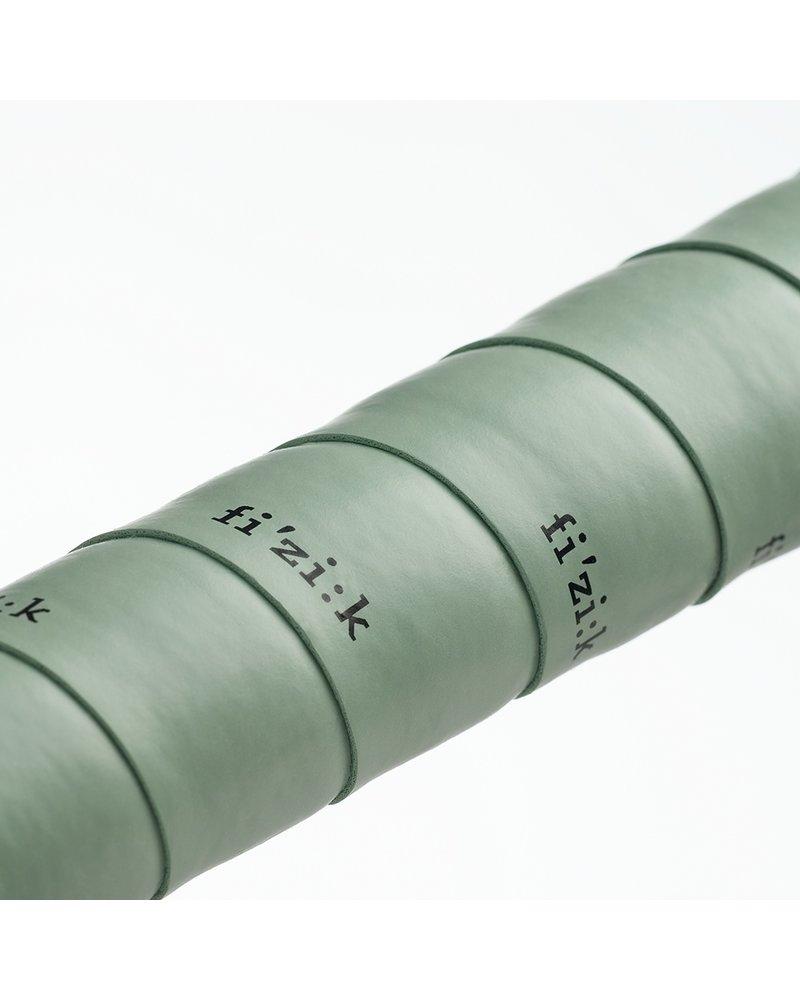 Fizik Terra 3mm Bondcush Tacky Bar Tape