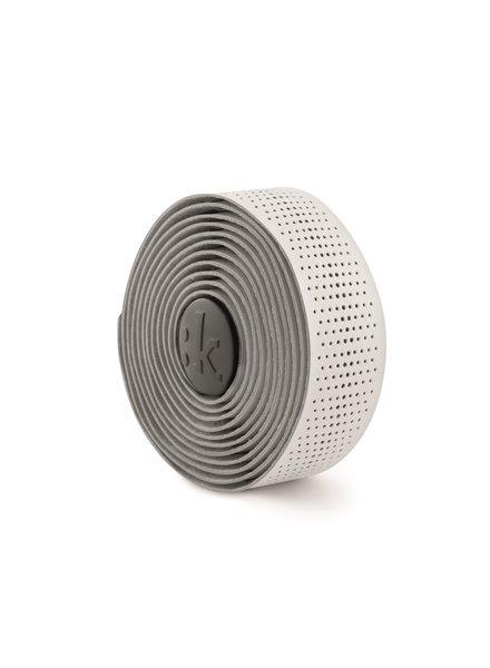 Fizik Endurance Classic Touch Bar Tape - White