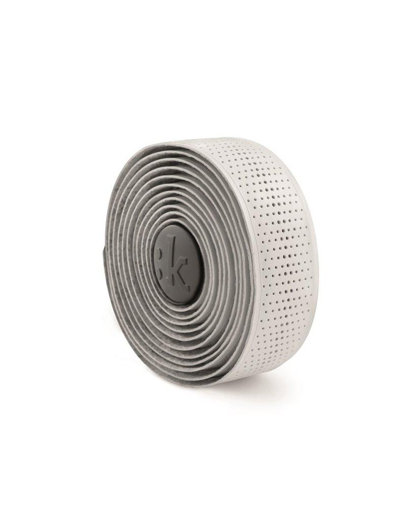 Fizik Endurance Tacky Bar Tape - White
