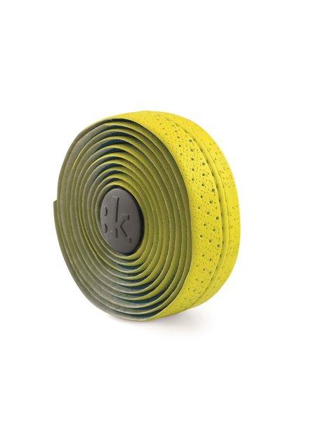 Fizik Performance Soft Touch Bar Tape