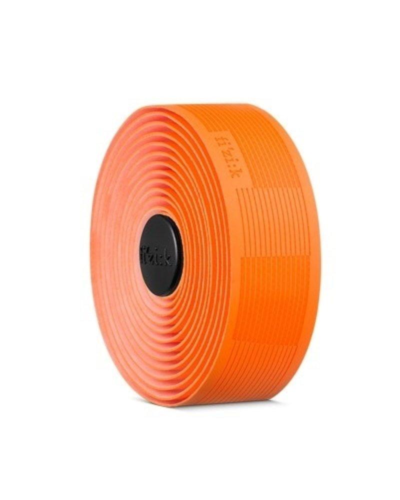 Fizik Vento 2.7mm Solocush Tacky Bar Tape