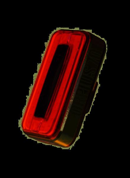Serfas Scorpius 70 Tail Light