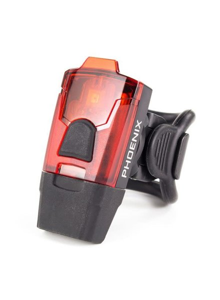 Serfas Phoenix Magnetic Tail Light