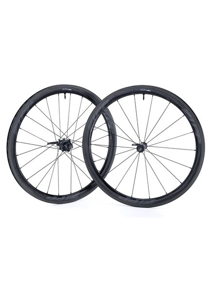 ZIPP 303 NSW CC Disc Brake