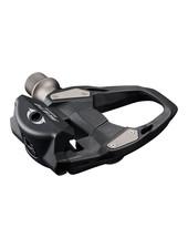 Shimano 105 PD-R700 SPD-SL Carbon Pedals