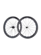 ZIPP 454 NSW Carbon Clincher Wheelset