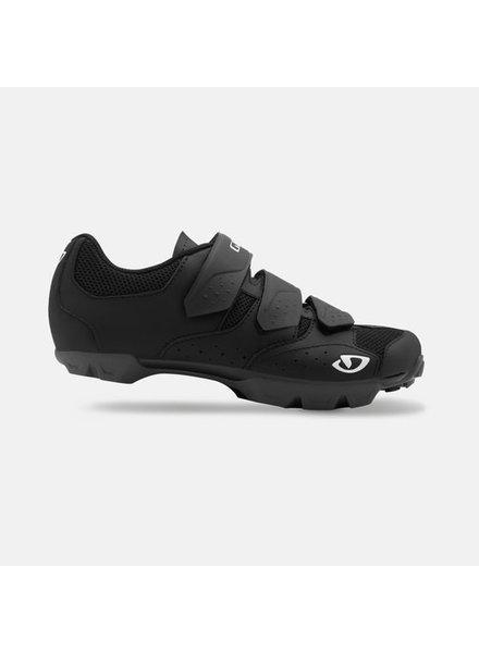 Giro Riela Shoes