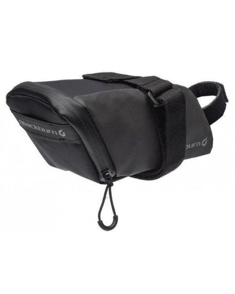 Blackburn GRID SEAT BAG - MEDIUM