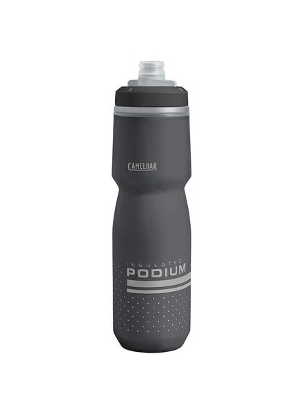 Camelbak Podium Chill 24oz;