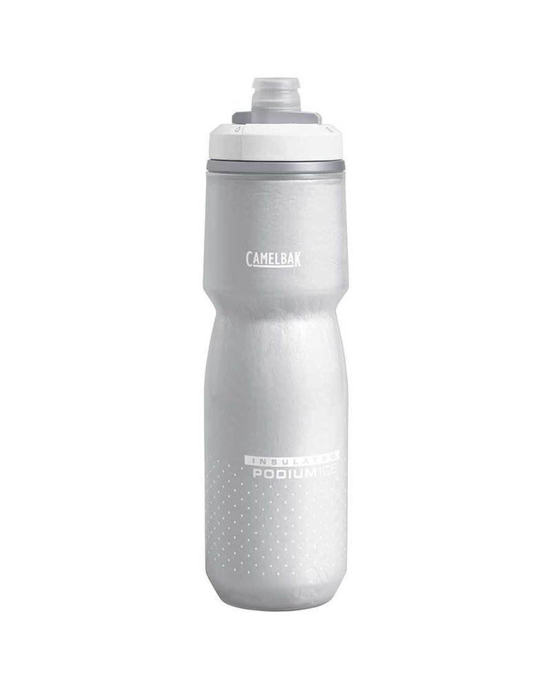 Camelbak Podium Ice 21oz