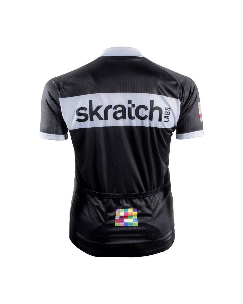 Skratch Labs Skratch Labs Cycling Jersey