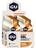GU Energy Labs GU Energy Gel Salted Caramel 24-Pack