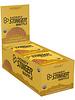 Honey Stinger Honey Waffle 16 Box