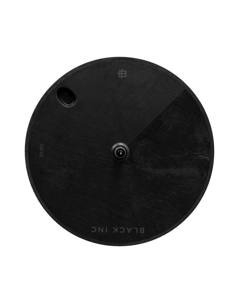 Black Inc. ZERO Rear Disc Clincher S-11