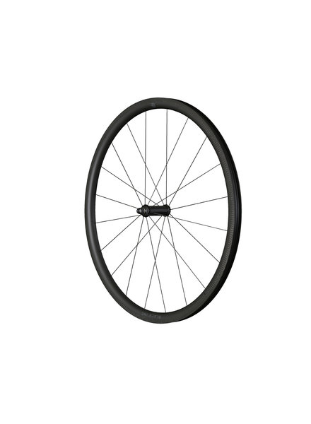 Black Inc. Black Thirty Wheelset