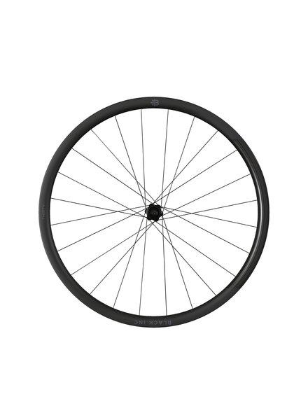 Black Inc. Black Thirty Wheelset