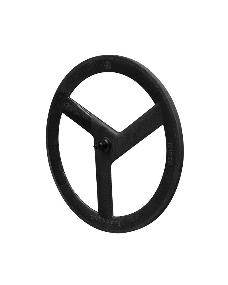 Black Inc. THREE Rear Disc Brake XDR-12