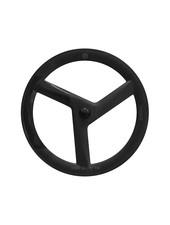 Black Inc. THREE Front Wheel