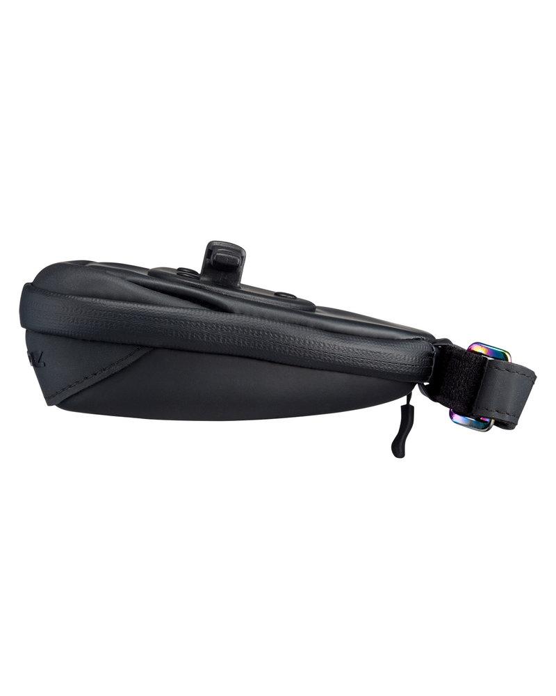 Supacaz Stash Bag – Capsule