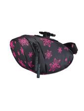 Supacaz Stash Bag