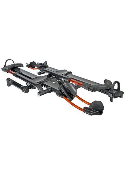 "Kuat NV 2.0- 2"" - 2-Bike Rack"