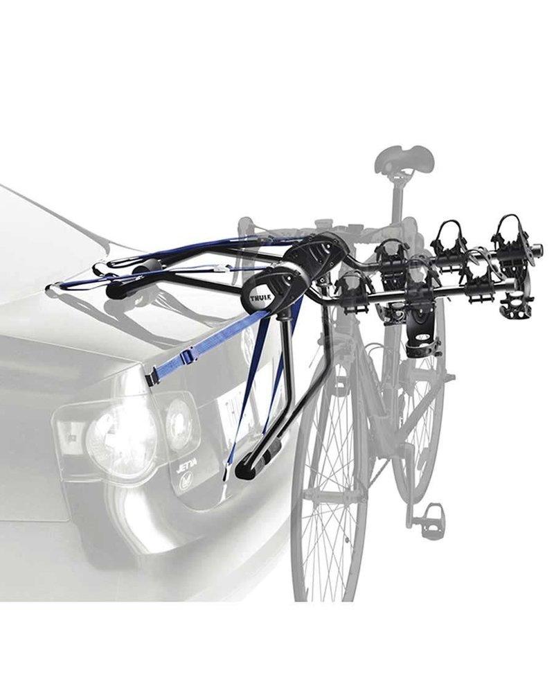 Thule Passage Trunk Mounted Car Rack