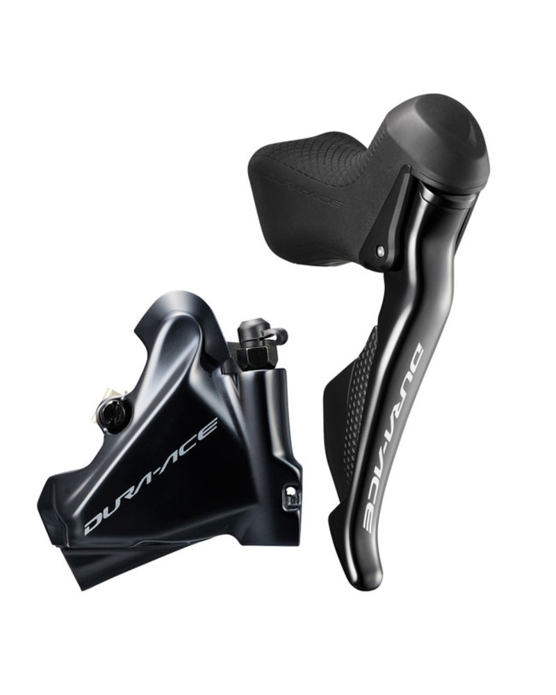 Shimano ST-R9170 DURA-ACE SHIFT LEVER KIT