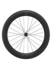Black Inc. Black Eighty Wheelset
