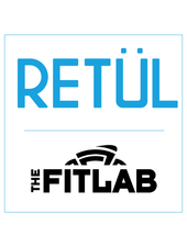 The Fit Lab Retul Positioning w/Adam Baskin