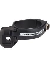 Campagnolo Braze-On Adaptor, 35mm, Black