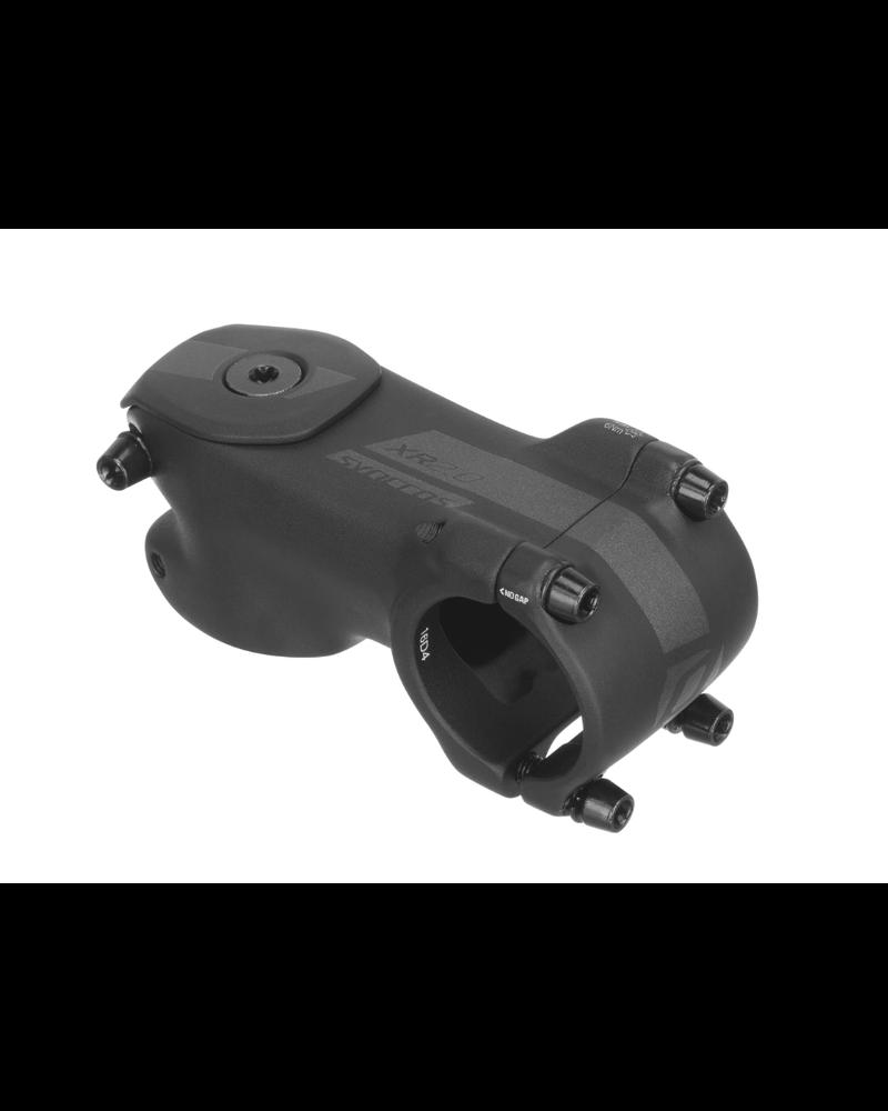 Scott SYN Stem XR2.0 31.8mm black 70