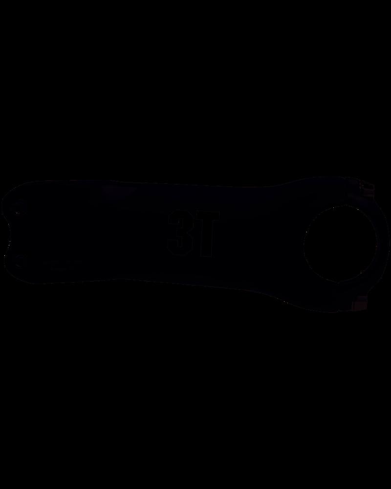 3T Arx Ltd Stealth