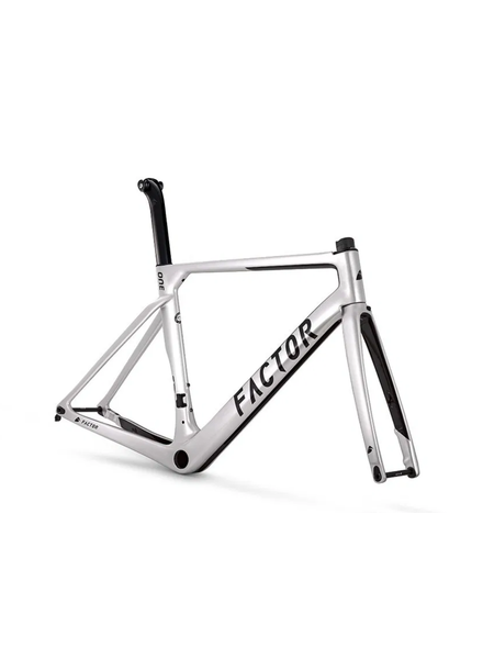 Factor ONE-S Frameset