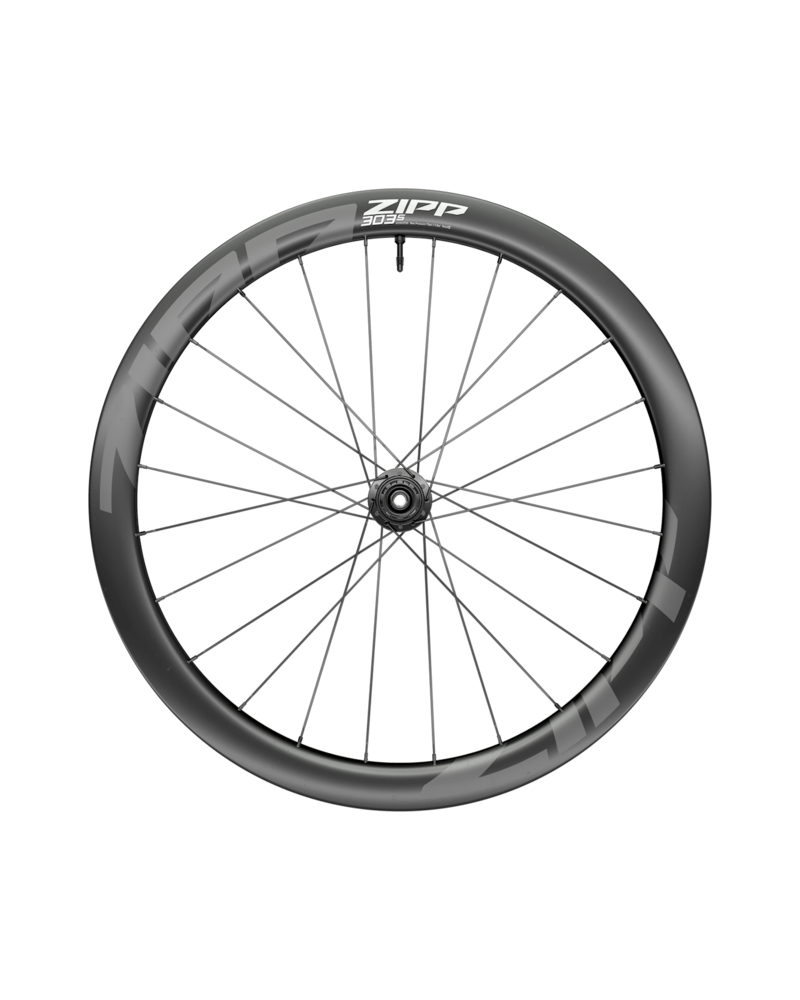 ZIPP 303S Wheelset