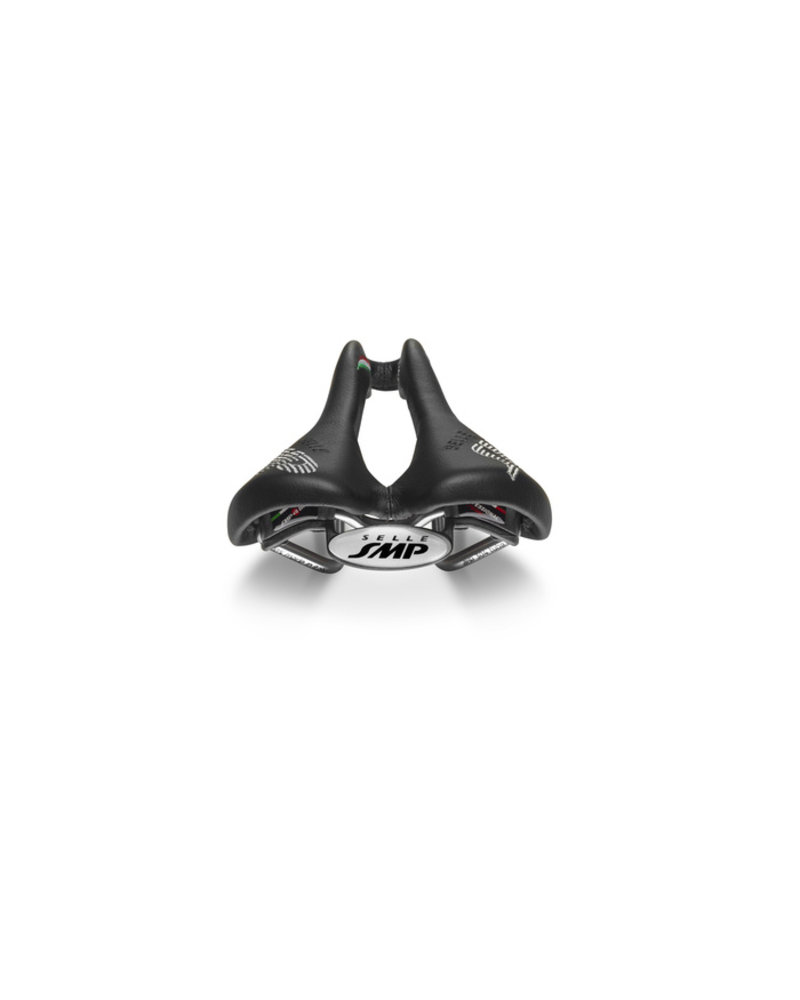 Selle SMP Stratos Saddle